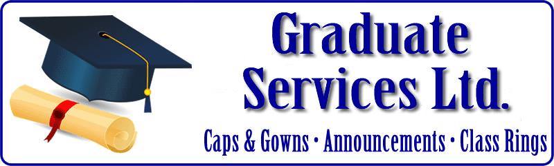 Graduate Services Ltd. Logo